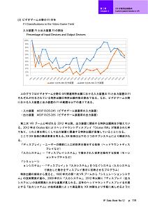 IPデータ集119ページ